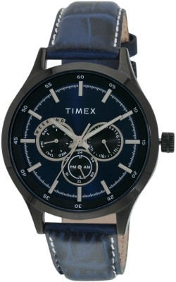 Timex TW000T312 Watch  - For Men