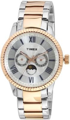 Timex TWEG15109  Analog Watch For Men