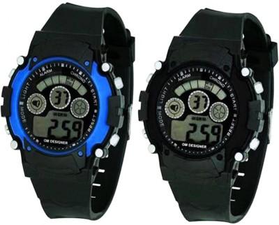 https://rukminim1.flixcart.com/image/400/400/jefzonk0/watch/p/u/m/7light-digital-watch-for-kids-arihant-retails-original-imaf34m5haggstb5.jpeg?q=90