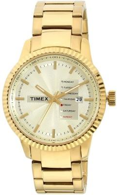 Timex TWEG15101  Analog Watch For Men