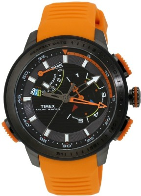Timex TWEG16002 Analog Watch  - For Men at flipkart