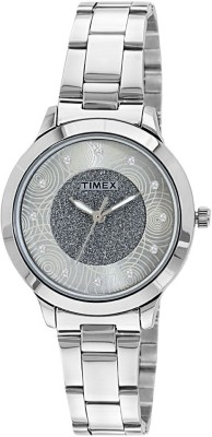 Timex TW000T613 Watch  - For Women