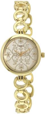 Timex TW0TL9200 Watch  - For Women