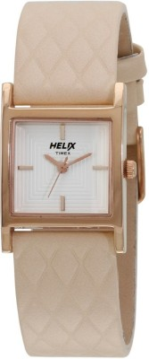 Timex TW034HL02  Analog Watch For Women