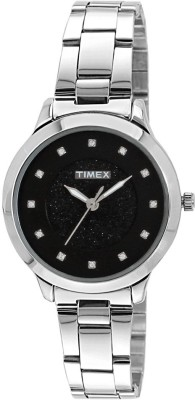 Timex TW000T612  Analog Watch For Women