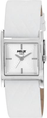 Timex TW034HL00  Analog Watch For Women