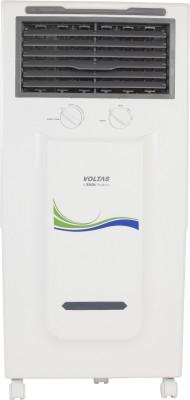 Voltas VD-P34MH 34L Personal Cooler