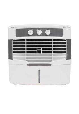 Voltas VN-W50MW 50 Litres Window Cooler (White)