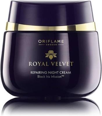 Oriflame Sweden 22424 Organic Nipple Cream