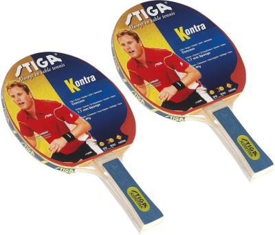 https://rukminim1.flixcart.com/image/400/400/jehf4i80/racquet/v/8/u/g4-stiga-kontra-table-tennis-bat-2-bat-strung-2-na-350-table-original-imaexra4egtzd7mq.jpeg?q=90