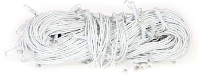 Imagenary 15 inch White Rice Lights