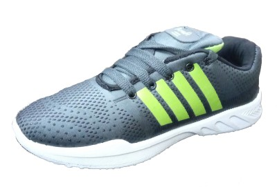 da8bfb99ce Buy Mens Footwear online in India