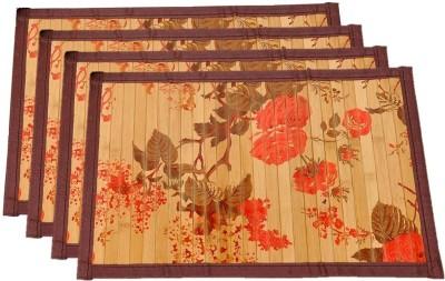 https://rukminim1.flixcart.com/image/400/400/jehf4i80/table-placemat/x/m/d/pmdp14-po4-bamboo-greens-original-imaf34qegnvspzyt.jpeg?q=90