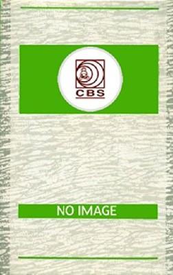 DIGITAL SIGNAL PROCESSING 2nd Edition(English, Paperback