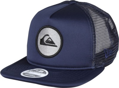 4d51e92e59eee2 Buy Quiksilver Snapback Cap on Flipkart | PaisaWapas.com