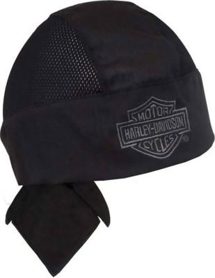 33161ebbd20fa Buy Harley Davidson Bandana Cap on Flipkart