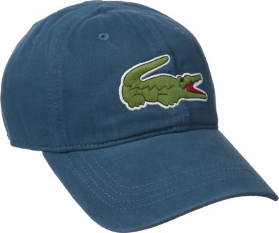 Buy Lacoste Baseball Cap Cap on Flipkart  5f7d6db983b