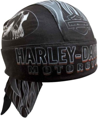 55e84ecf17361 Buy Harley Davidson Headwrap Cap on Flipkart