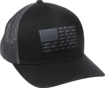 68ed7bbfd7352 Buy Columbia Ball Cap on Flipkart