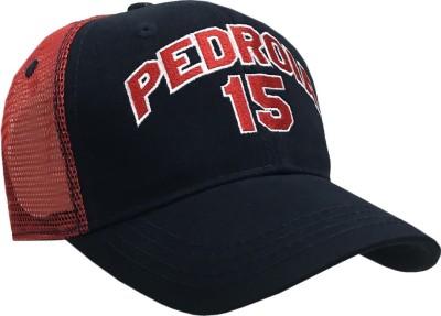 American Mills Baseball Cap