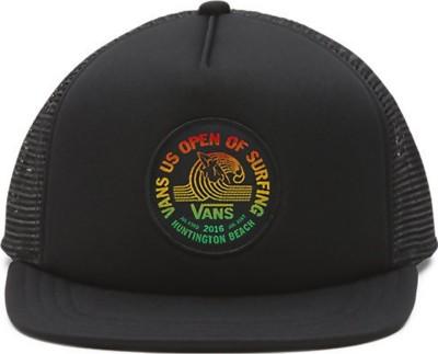 Buy Vans Trucker Cap on Flipkart  a5e839dbe896