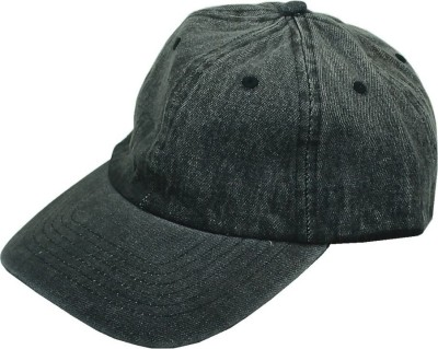 00ec6f29b72 Buy Newhattan Baseball Cap Cap on Flipkart