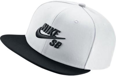 Berri Recurso rociar  Buy Nike Snapback Cap on Flipkart | PaisaWapas.com