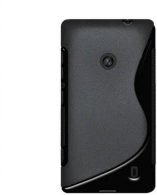 https://rukminim1.flixcart.com/image/400/400/jeiukcw0/cases-covers/back-cover/h/b/d/srt-bnuo407-original-imaerergxmgadr7n.jpeg?q=90