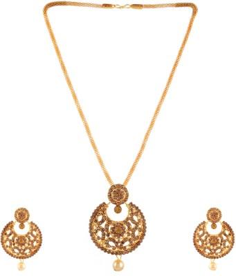 https://rukminim1.flixcart.com/image/400/400/jeiukcw0/jewellery-set/m/w/s/ycj004-yojana-jewel-original-imaf3778svxr8kgx.jpeg?q=90