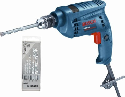 https://rukminim1.flixcart.com/image/400/400/jeiukcw0/power-drill/k/2/s/500-w-gsb-501-drill-machine-with-5pc-masonry-drill-set-bosch-original-imaf37a9fkuhpuxh.jpeg?q=90