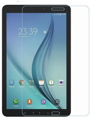 Lilliput Tempered Glass Guard for Samsung Galaxy Tab A 7 inch
