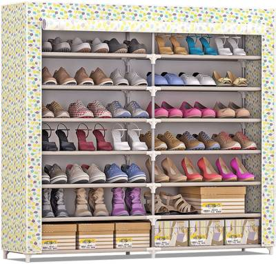Shoe Racks - Upto 70% Off #Only On Flipkart