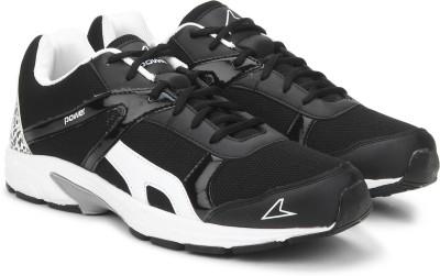 https://rukminim1.flixcart.com/image/400/400/jeiukcw0/shoe/f/y/h/8396068-9-power-black-original-imaf36vqgnap3x7z.jpeg?q=90