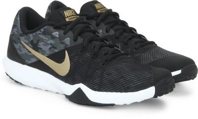 Nike RETALIATION TR SP Training Shoes For Men(Multicolor) 1