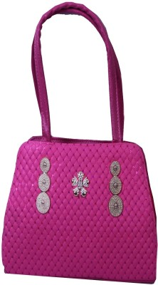 https://rukminim1.flixcart.com/image/400/400/jeiukcw0/sling-bag/g/7/c/women-s-stylish-pu-handbag-purple-srg-shoulder-bag-tulip-original-imaf2wqkhvbeg4rf.jpeg?q=90