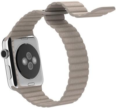 Wearable Smart Devices - Buy Fitness Tracker (Wearable Smart