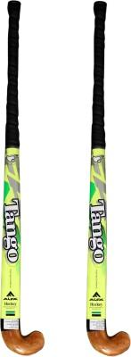 ALFA Hockey Stick Tango Junior Hockey Stick - 34 inch(Assorted)
