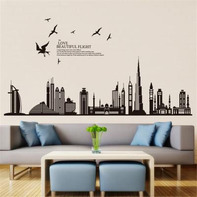 0c73e34955e Home Decor And Festive Needs - Buy Acrylic Sticker (Home Decor And Festive  Needs) online in India