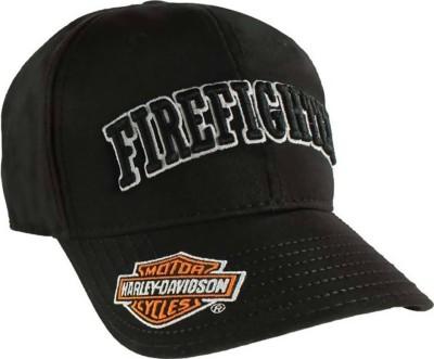 915a0ef1152a7 Buy Harley Davidson Baseball Cap on Flipkart