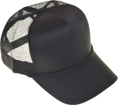 d23e6386fbb Buy mega cap trucker cap on flipkart jpg 400x357 Mega cap
