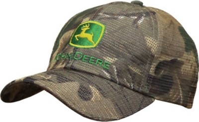 1727389cd1a23 Buy John Deere Baseball Cap Cap on Flipkart