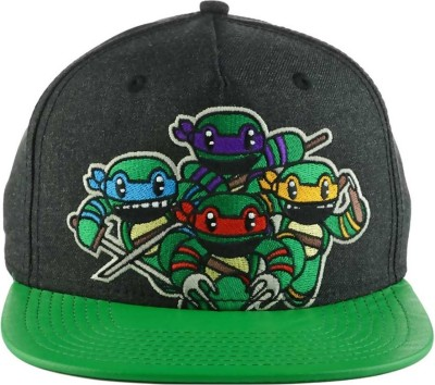 962345faa12 Buy Nickelodeon Snapback Cap on Flipkart