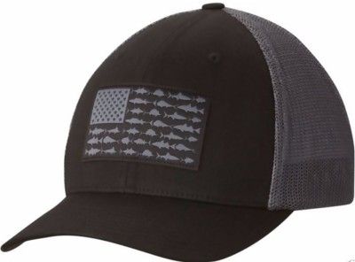 b10750b5cf8f8 Buy Columbia Mesh Cap on Flipkart