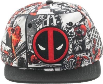 a72b6a261d9 Buy Marvel Baseball Cap Cap on Flipkart