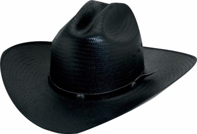 Buy Dorfman Pacific Cowboy Cap(Black 1bbcf7842d6