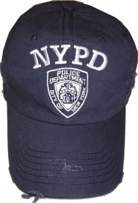 Buy NYPD Baseball Cap Cap on Flipkart  a9c5ea523b2
