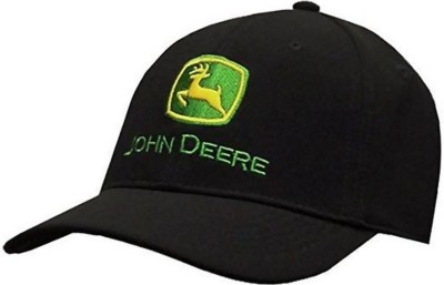 853c8f8d8b9b8 Buy John Deere Baseball Cap on Flipkart