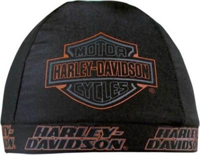 Buy Harley Davidson Beanie Cap on Flipkart  81e4ec1951b0