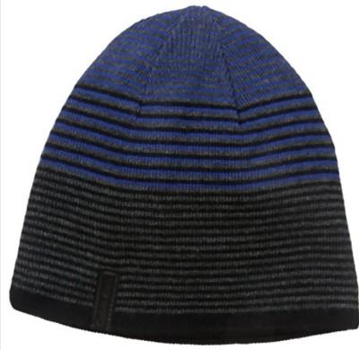 8323f8ff0cd Buy Calvin Klein Beanie Cap on Flipkart