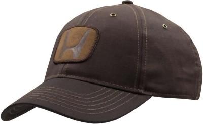 Buy Honda Baseball Cap Cap on Flipkart  54568d7c86d